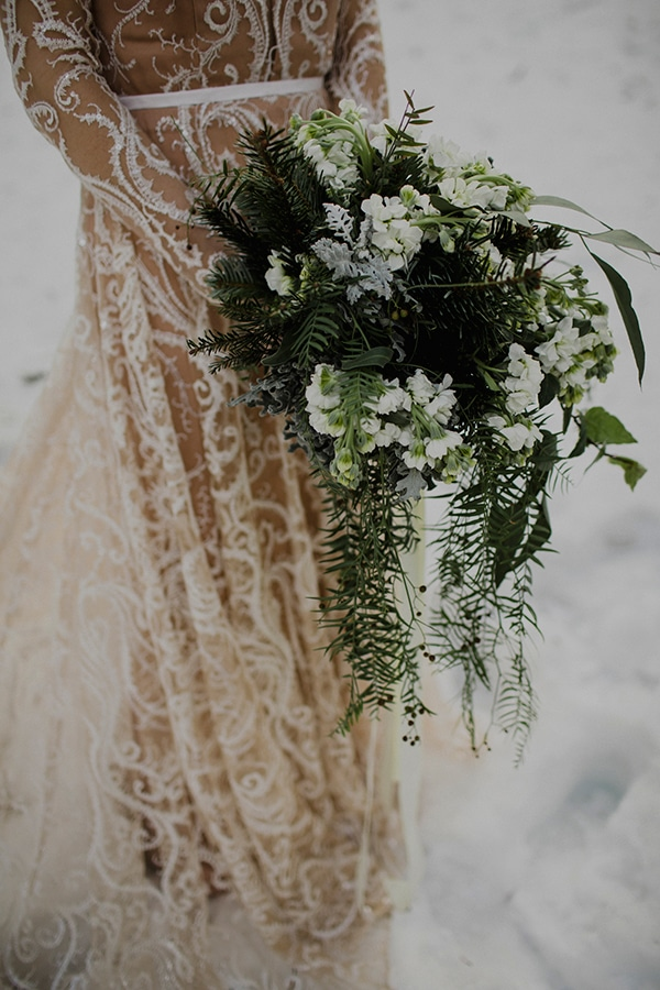 the-most-beautiful-white-bridal-bouquets_12.