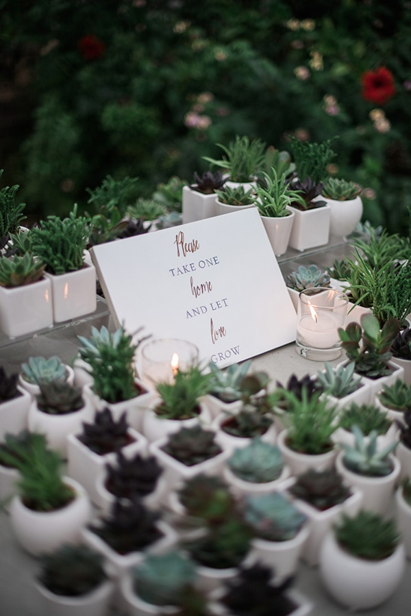 unique-wedding-favours_05.