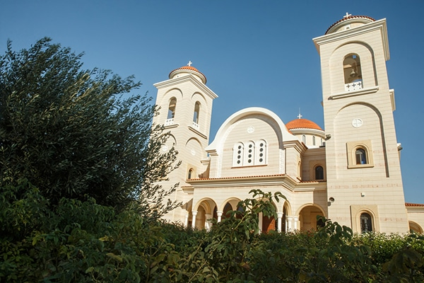 wedding-churches-most-beautiful-places-cyprus_06.