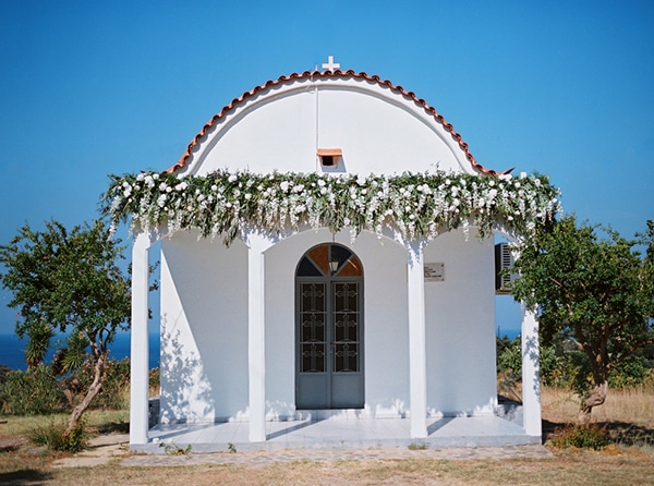 wedding-churches-most-beautiful-places-greece_05.