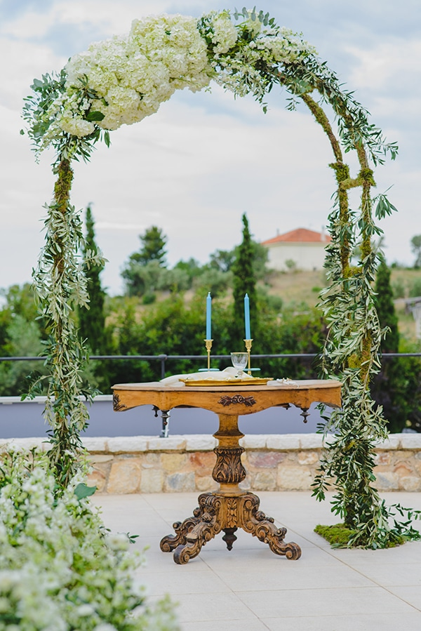 wedding-decoration-with-olive_01.