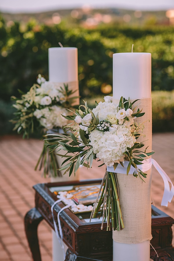 wedding-decoration-with-olive_04.