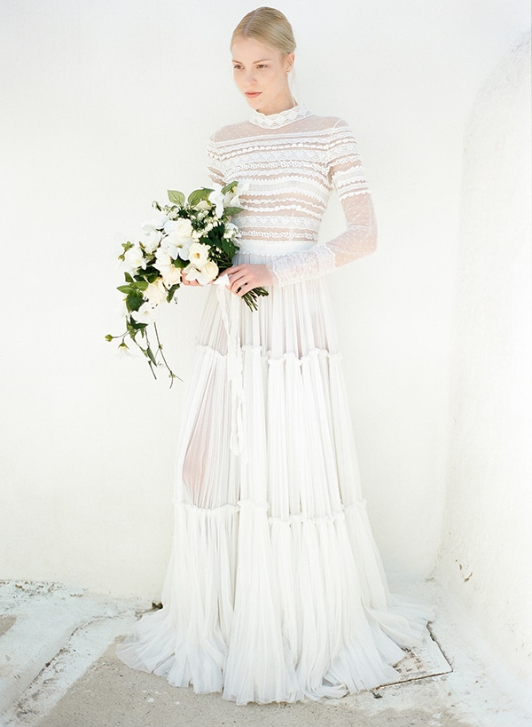 wedding-dresses-long-sleeves-you-will-adore_11.